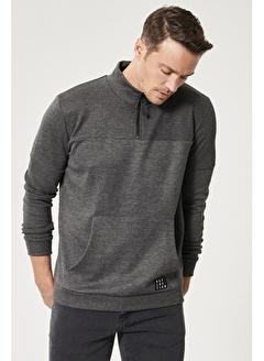AC&Co / ALTINYILDIZ CLASSICS Sweatshirt